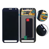 LCD Touch Digitizer Assembly for Samsung Galaxy S6 Active G890&G890A