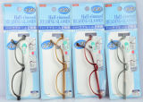 Popular Reading Glasses with Packaging