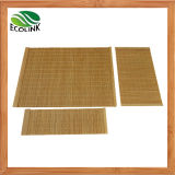 Bamboo Table Mat Bamboo Table Runner