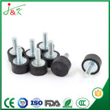 NR Rubber Bumper/ Buffer/Mounts/Shock Absorber for Car