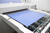 Sensitive High Resolution Long Impression CTP Thermal Plates
