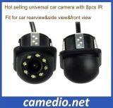2016 Newest IR Night Vision Car Camera Bacup