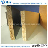 Wholesale Superior Quality Melamine paper Faced Particle Board/Chipboard