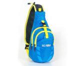 Travel Shoulder Sling Strap Backpack Bags for Men (BF1610276)