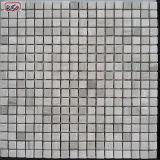 Natural Mix Color Mosaic Stone Tile