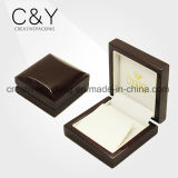 High Quality Wooden Jewelry Necklace Box