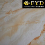Large Particles Polished Tiles Porcelain Tile (F6A070)