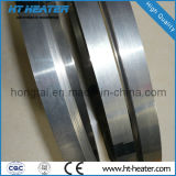 Hongtai Industrial Nichrome Flat Wire and Strip