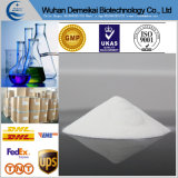Top Quality 17-Methyltestosterone Powder for Increase Muscle CAS: 58-18-4