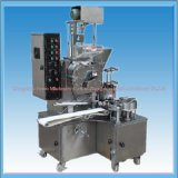 Good Price Shaomai Forming Machine For Sale
