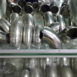 304 89*1.5mm Stainess Steel Elbow