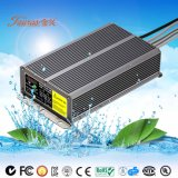 Constant Current 30V 310mA Switching Power Supply