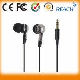 3.5mm Stereo Earphone MP3 Player Mobile Earphone