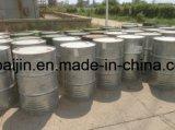 Isopropyl Alcohol 99.9 %/Isopropanol/Ipa CAS No: 67-63-0