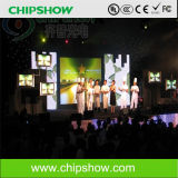 Chipshow pH6 Full Color Indoor Large Stage LED Display
