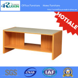 Manufacturer of Glass Coffee Table (RX-K2007)