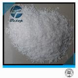 Stearic Acid Triple Pressed (200 / 400 / 800)