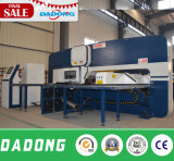 T30 CNC Punching Machinery Machine Tool Price
