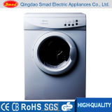 Front Loading Washing Machine Origin China with CE&CB Report
