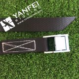 25mm Ratchet Lashing Strap with Cam Buckle