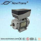 General Use AC Permanent Magnet Electric Servo Motor 750W, Ie4