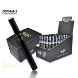 Drip Shipping Oil Vape Disposable E-Cigarette Empty