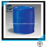 Plasticizer Epoxidized Soybean Oil/Esbo/Eso