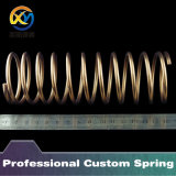 Compression Springs Extension Spring Torsion Spring with Competitive Prices