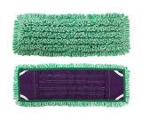 Microfiber Flat Mop Refills (JL-096)