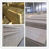 Scaffolding Scaffold Board in 38*225*3950mm / Construction Usage Pine LVL Boards