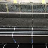 3k 200GSM Plain/Twill Wovening Carbon Fiber Cloth