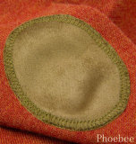 100% Wool V Neck Boy's Sweate or Children Clothing