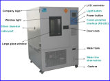Programmable Temperature Humidity Test Chamber (YTH-080)