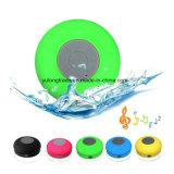 Wireless Bluetooth Speaker Portable Waterproof