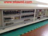 Full Hot Air Reflow Oven (S10)