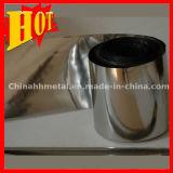 Ta1 Ta2 Ta3 Tc4 Titanium Foil with Discount
