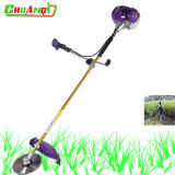 Shoulder Brush Cutter for Rice Wheat Corn Grass Reed Soybean Sugar Cane