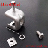 Angle Adapter Kits, Hardware Included, Universal Angle Adapter Kits with 3/4 in Through Hole