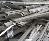 High Purity Aluminium Scrap