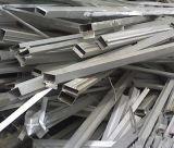 High Purity Aluminium Scrap