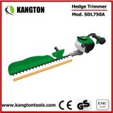 22.5cc Gasoline Hedge Trimmer (SDL750A)