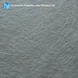 FRP Glass Fiber Surfacing Tissue Mat for Compression Molding Process