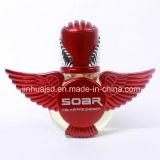 Angel Car Vent Perfume/Car Air Freshener (JSD-A0091)