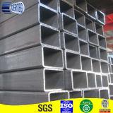 Hot Rolled Carbon Steel Rectangular Tubing (RST001)