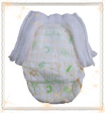 High Quality Baby Diapers (LD-P04)