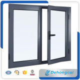Factory Hot Sale Sound/ Heat Insulation Aluminum Window/Aluminium Window From China