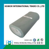 Aluminum AC Run Capacitor Cbb65 for Air Conditioner