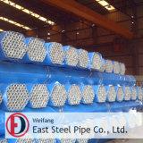 Fire Sprinkler Galvanized Steel Pipe with UL FM API