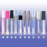 Biological Top End OEM Waterproof Lip Gloss Matte Lip Gloss Wholesale for Daily Makeup