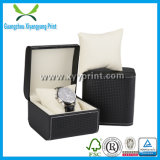 High Quality Watch Wooden Box with Good Price